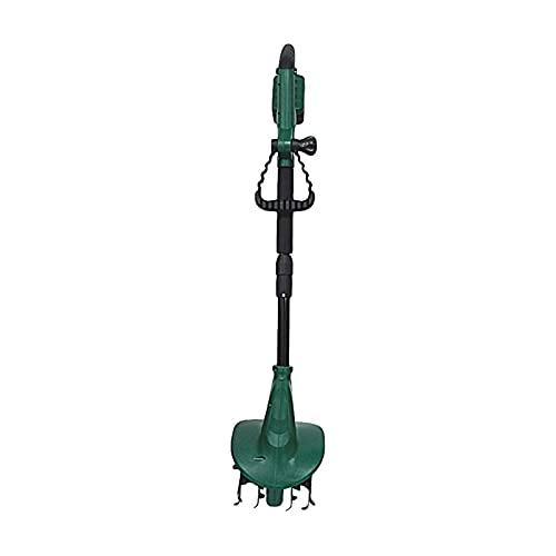 Industrial & Scientific. Wiederaufladbare Micro-Bodenbearbeitungsmaschine Elektrische Rippmaschine Elektrische Micro - Bodenbearbeitungsmaschine 1PC