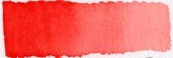 Schmincke Watercolor Pans - Cadmium Red Middle - Half Pan by Schmincke