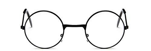 Multiculture Harry Potter Brille geeignet für Kinder und Jugendliche