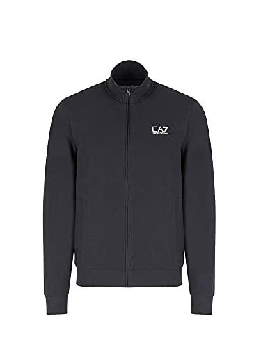 Emporio Armani EA7 Sweatshirt Dark Navy 3XL