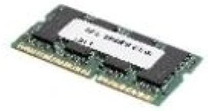 2GB PC2-5300 667MHZ DDR2 Sdram