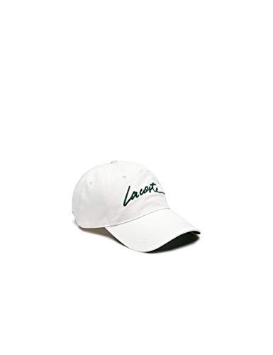Lacoste LIVE - Kappen