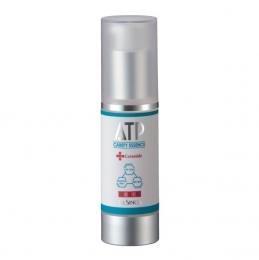 ラシンシア『薬用ATP ケアフィエッセンス』