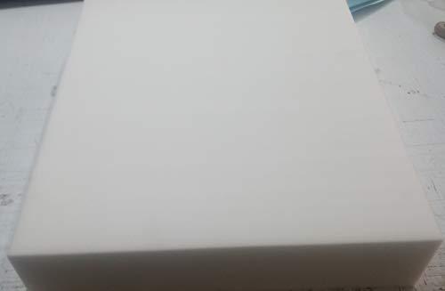 TENDEEVOLUTION Cuscino in GOMMAPIUMA Imbottitura Poliuretano ESPANSO Seduta Divano POLTRONE Densità 30