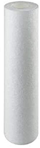 Bbagua GS540003.5 Cartucho de sedimentos 5 micras para Vaso 10