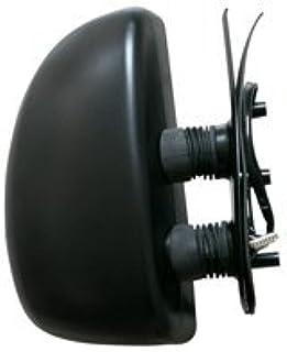 7445609210208 Derb Specchio Specchietto Retrovisore Sx Sinistro Lato Guida Manuale