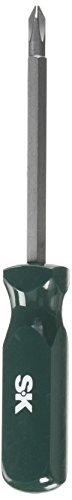 SK Hand Tool 85112 Screwdriver