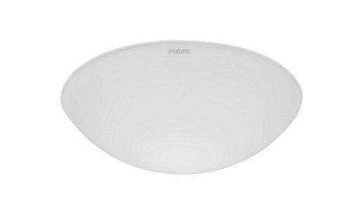 Steinel Ersatzglas EG RS 16 L/RS LED A1 Lichttechnisches Zubehör für Leuchten 4007841001780