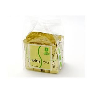 とろみ剤(とろみ調整食品) ソフティア1SOLスティック3gx50