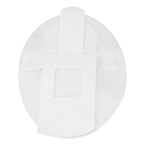 Vendaje Nasal, Dispositivo de Fijación de Catéter de Tela No Tejida de Viscosidad Suave para Tubos de Drenaje Fijación de Catéteres Fijación de Catéteres Urinarios