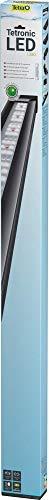 Tetra Tetronic LED ProLine Aquarium-Beleuchtung, Wasserbeleuchtung mit Tag- und Nachtmodus, 1380 mm (ausziehbar bis 1620 mm)