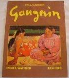 Paul Gauguin 1848-1903. Bilder eines Aussteigers
