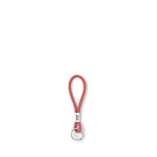 Pantone Design-Schlüsselband Key Chain short   robust und farbenfroh   kurz  ...