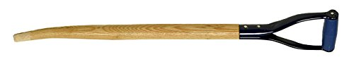 Handle Shovel/Scoop Wood 30 In