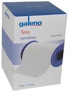 GALENO ESPARADRAPO 10X10