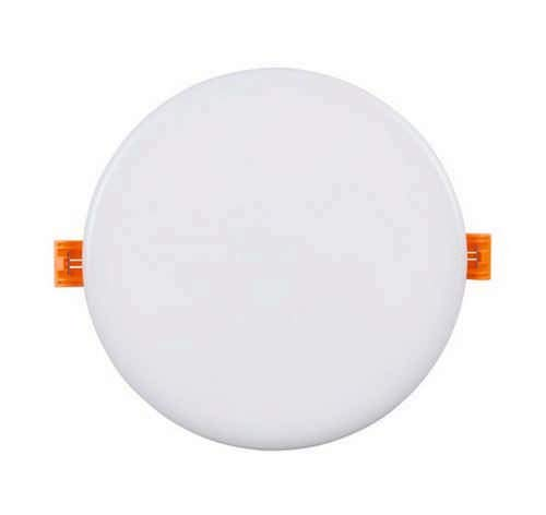 Heitronic Panel LED, Blanco