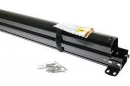 Dometic Parts 3312487.006U Arm Assembly Kit Rh F/9100