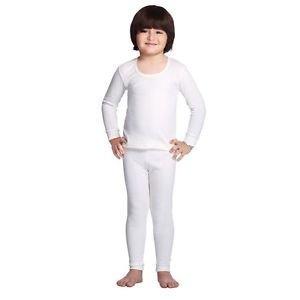 BODYCARE Insider Kids Thermal/Winter Wear/Cotts/Warmer for...