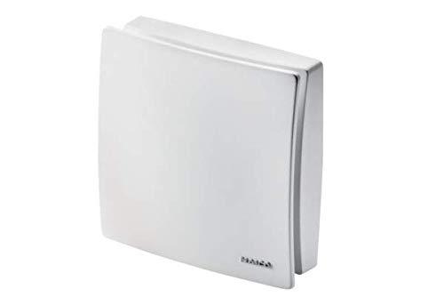 MAICO Ersatz-Abdeckung komplett ECA 100 ipro, zu Typ ECA 100 ipro/ipro VZC/ipro H/ipro KH/ipro K/ipro KVZC