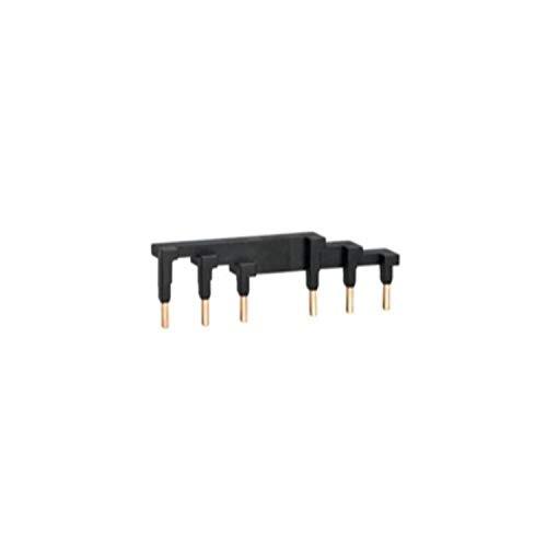 Lovato SMX9043 Conector de instalación eléctrica
