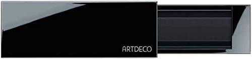 Artdeco Magnetic Palette, 100 g
