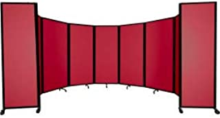 Best lace room divider Reviews