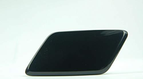 Nieuwe Echte SKODA Octavia 04-13 Links Koplamp Washer Cap Cover 1Z0955109 OEM