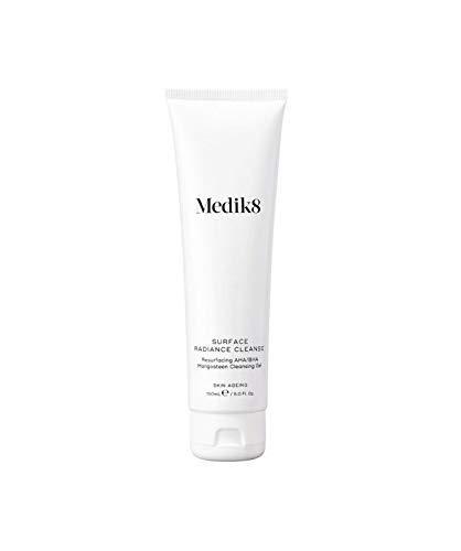 Medik8 Pore Cleanse Gel by Medik8