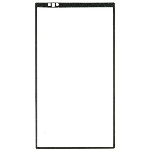 NG-Mobile Kleber Klebe Band Streifen Dichtung Folie für HTC Desire 816 Bildschirm Glas