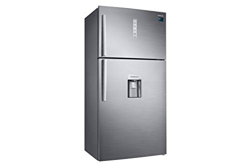 Samsung RT58K7510S9/ES Frigorifero Doppia Porta