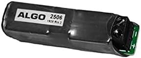 Algo 2506 VVX Ring Detector