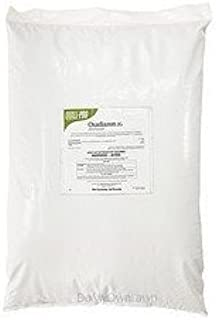 Oxadiazon 2G Pre-emergent Landscape and Turf Herbicide Equivalent to Ronstar G 50 Lbs.