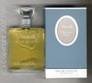 Christian Dior Diorella by Dior Women's 3.4 oz EDT