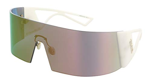 Dior KALEIDIORSCOPIC WHITE/MULTICOLOR 99/1/115 unisex Sunglasses