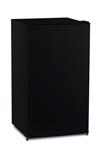 Guzzanti GZ 95B Refrigerador de una puerta