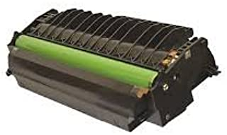 Ink Now Premium Compatible Oki-Okidata Black Toner 56123401, 56123402 for MB260, MB260 MFP, MB280, MB280 MFP, MB290, MB290MFP Printers 5500 yld
