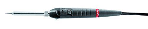 USAG U00630002-063 W Soldador electrónico tipo lápiz, doble potencia