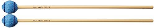 PLAY WOOD プレイウッド マリンバ・ビブラフォン用マレット SCK-12