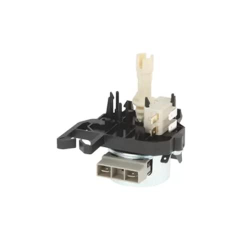 Desconocido Cierre Electrico Horno Balay 3HB568XF/01 956-013, 9000414572, 54P6ANA793/00