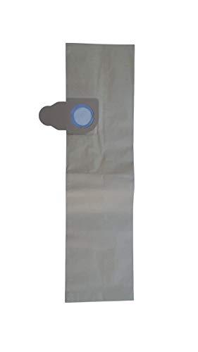 Reinica 10 Staubsaugerbeutel für Alto Aero 400/440 Saugerbeutel Filtertüten Staubbeutel Beutel