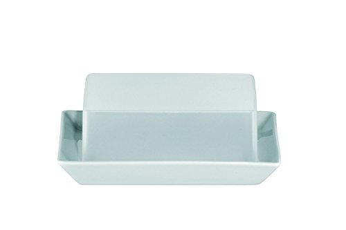 Rosenthal Arzberg Tric Cool Butterdose