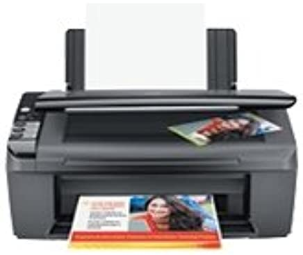 EPSON CX7400 SCAN DRIVERS FOR WINDOWS DOWNLOAD