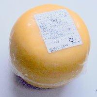 オランダ フリコ アンワックスエダムチーズ ホール ノンカラー1.5Kg不定款 x2個セット冷蔵