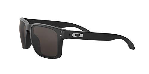 Oakley - Occhiali da sole Holbrook Rettangolari