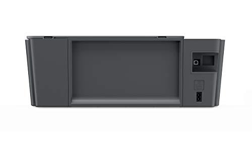 HP Smart Tank 515 Inyección de Tinta térmica A4 4800 x 1200 dpi 11 ppm WiFi