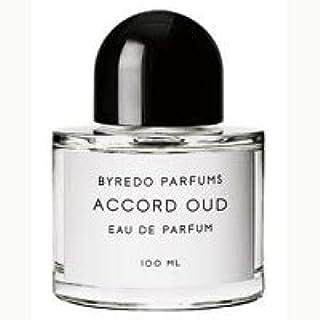 バレード アコード ウード オードパルファム 50ml BYREDO PARFUMS ACCORD OUD EDP [6076]