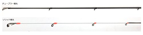 メジャークラフトエギングロッドスピニングN-ONEショアティップランNSE-S862EL釣り竿