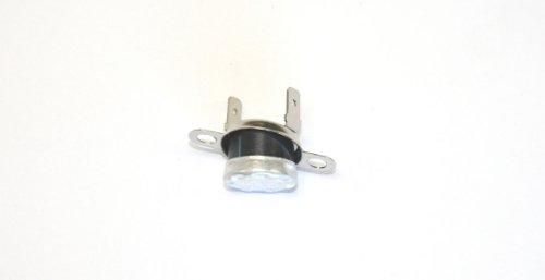 GE WB27X 10166termostato para microondas