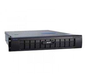 Acer Altos R720 2GHz E5405 750W Bastidor (2U) - Servidor (2 GHz, Intel Xeon secuencia 5000, E5405, L2, 12 MB, 1333 MHz)