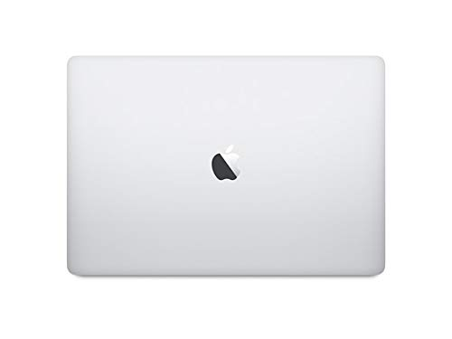 Compare Apple MacBook Pro (5PTV2LL/A) vs other laptops